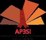 Website Resmi AP3SI